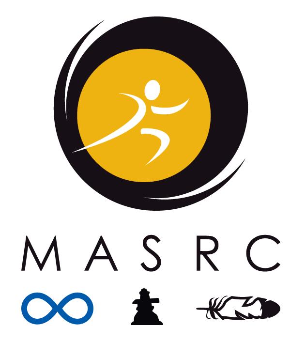 The Manitoba Aboriginal Sport & Recreation Council Incorporated company