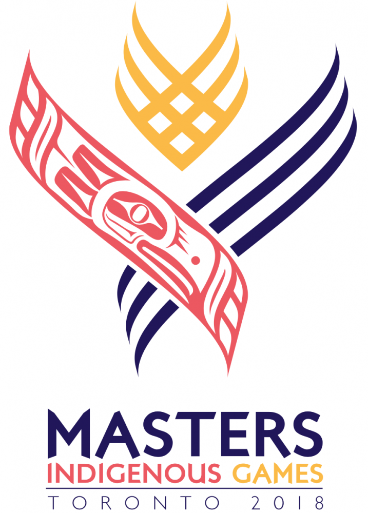 The Masters Indigenous Games Are Coming Click On Logo Below So See More Details About